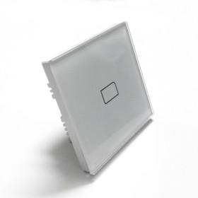 Công tắc TC1 1 phím cảm ứng