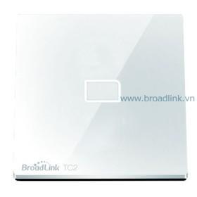 Công tắc cảm ứng chạm Broadlink TC2!!2107992326.jpg_430x430q90