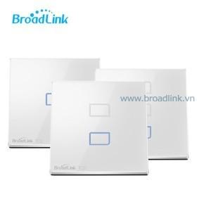 Công tắc cảm ứng điều khiển từ xa Broadlink TC2