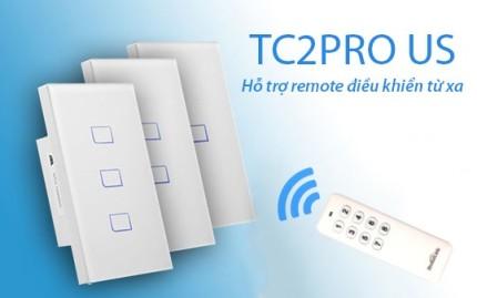 TC2PROUS ava