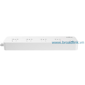 broadlink mp1 mat ben