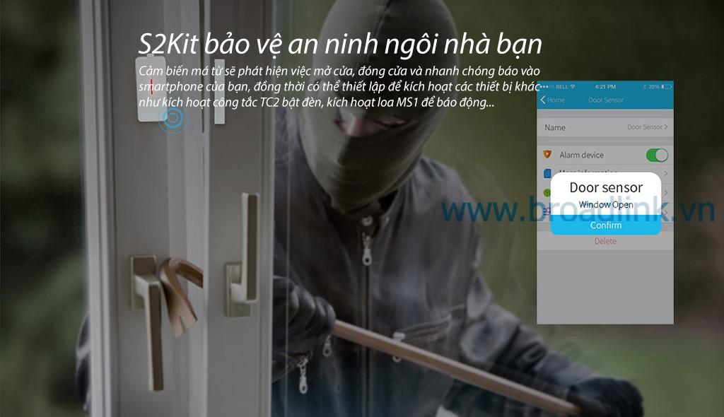s2ckit bao ve an ninh