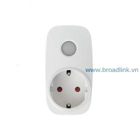 Broadlink SP3S mat truoc