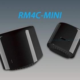broadlink_rm4c-mini-ava2