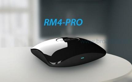 Broadlink-RM4-Pro-1b